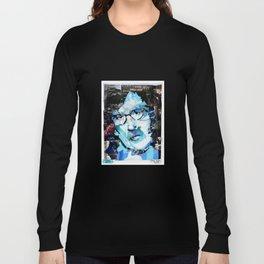 Cool Ages IX Long Sleeve T-shirt