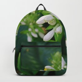 Shallow Illusions Backpack