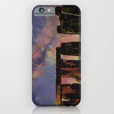 Stonehenge iPhone 6s Slim Case