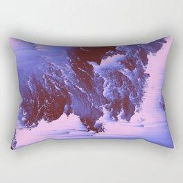 I'LL TAKE CARE OF U Rectangular Pillow