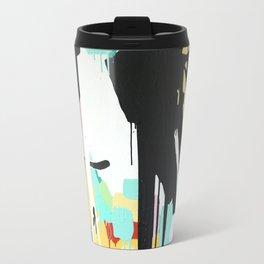 The Tumbler Travel Mug