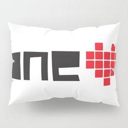 onelove Pillow Sham