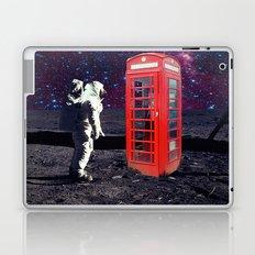 Phone Box Laptop & iPad Skin