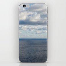 Eternity 6330 iPhone & iPod Skin