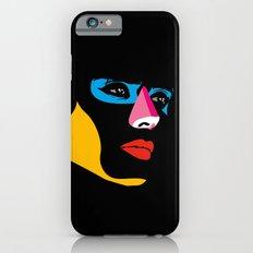 141116 iPhone 6s Slim Case