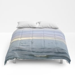 The Seagulls 5 Comforters