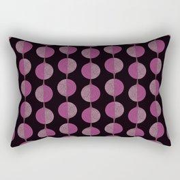 Cebolla Rectangular Pillow