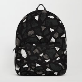rough Backpack