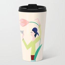 Mood4 Travel Mug