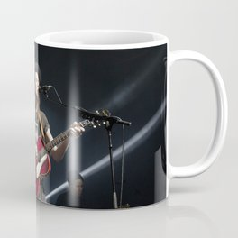 James Bay Coffee Mug