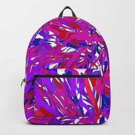 shards 2 Backpack