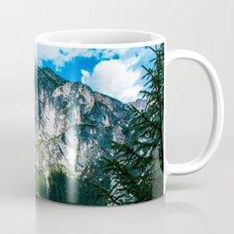 Window To The Wild Coffee Mug