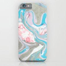 MRBL 4 Slim Case iPhone 6s
