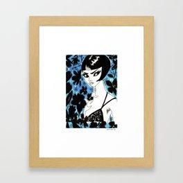 Hopefulness Framed Art Print