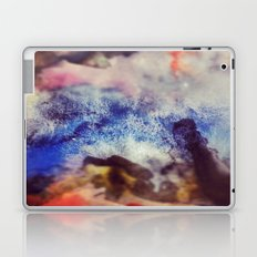 3/3 Laptop & iPad Skin