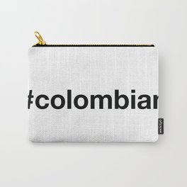 COLOMBIA Carry-All Pouch