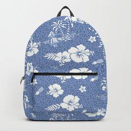 HULA HULA Backpack