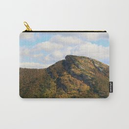 Hawks Bill * Linville Gorge * right B4 the fire Carry-All Pouch