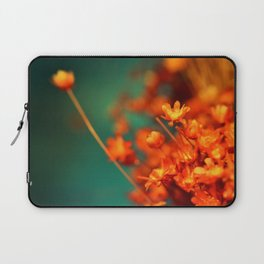 The Piper is Calling Laptop Sleeve
