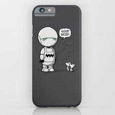 Good Grief iPhone 6s Slim Case