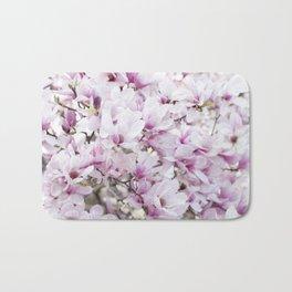 Blossoms II Bath Mat