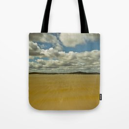 Astral Trip Tote Bag
