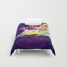 33 Comforters