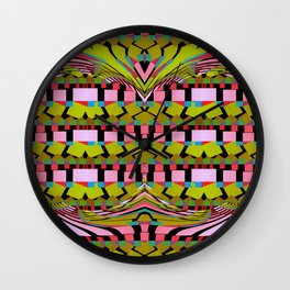 Sweetheart, 2260v Wall Clock