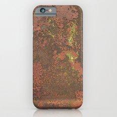 Vent iPhone 6s Slim Case