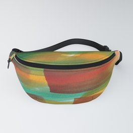 25  | Drench Me In | 190719 Fanny Pack