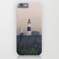 Light the Way Slim Case iPhone 6s