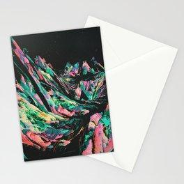 BEYOMD Stationery Cards