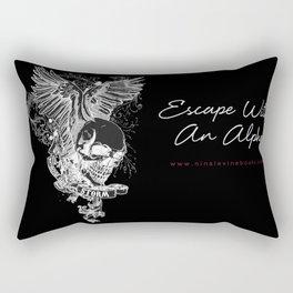 Storm MC Series Rectangular Pillow