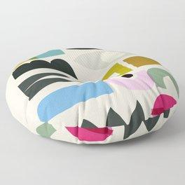 Nord 2 Floor Pillow