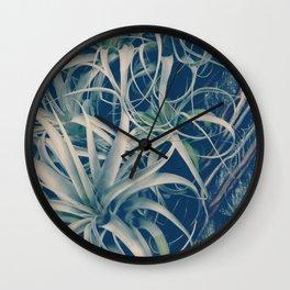 Convolution Wall Clock