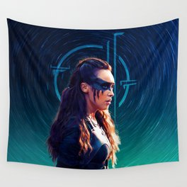 Reshop, Heda Wall Tapestry