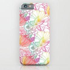 laurel Slim Case iPhone 6s