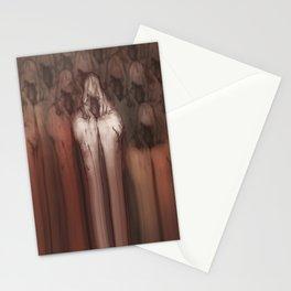 Priest Stationery Cards