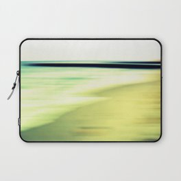 Baltic Scenery Laptop Sleeve