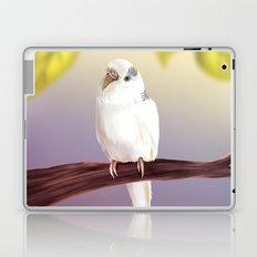 Yuffie Laptop & iPad Skin