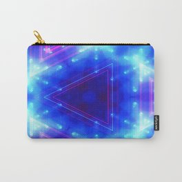 DNA DREAMS II Carry-All Pouch