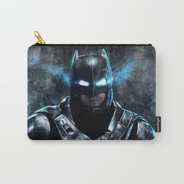 TheDarkKnight Carry-All Pouch