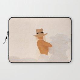 Summer Heat IV Laptop Sleeve