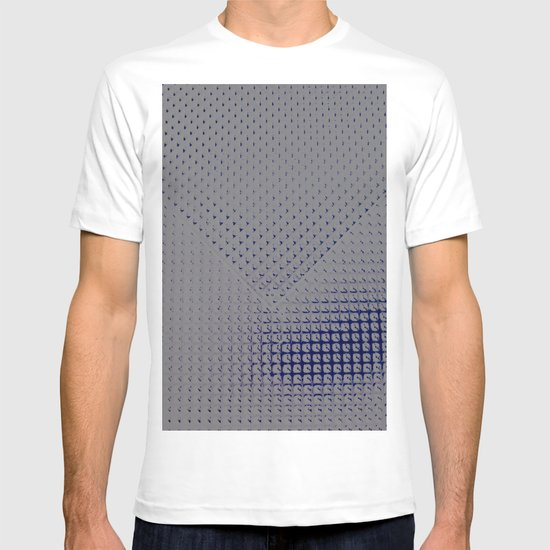 :: Metal Floor :: T-shirt