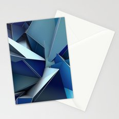 theFuture Stationery Cards