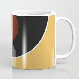Dune Coffee Mug