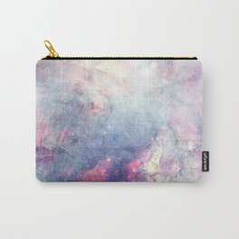 Ice Universe Carry-All Pouch