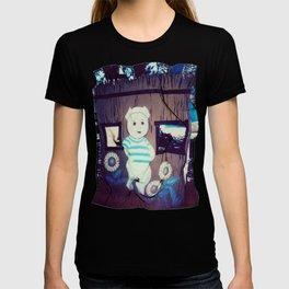 This Little Piggy #2 T-shirt