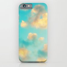 Oh Lovely Day iPhone 6s Slim Case