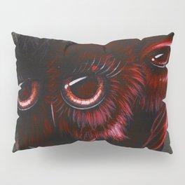Keyandowls Pillow Sham